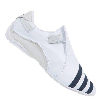 adidas mactelo white