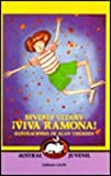 Viva Ramona, Beverly Cleary, 8423971201
