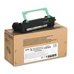 (Unknown F116/F116L Toner Cartridge (1-Pack))