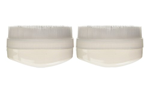 Surgical Brush (Wilbarger Method Therapressure Therapy Brush (Bag of 2))