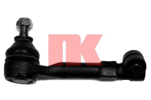 NK 5033938 Spurstangenkopf