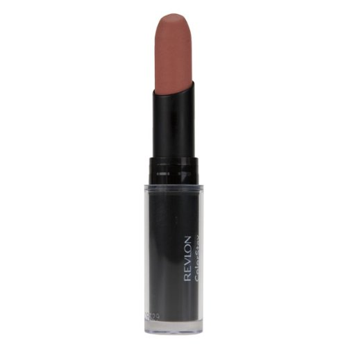 Revlon Soft Smooth Lipcolor Coral