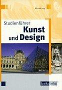 Studienführer, Kunst und Design