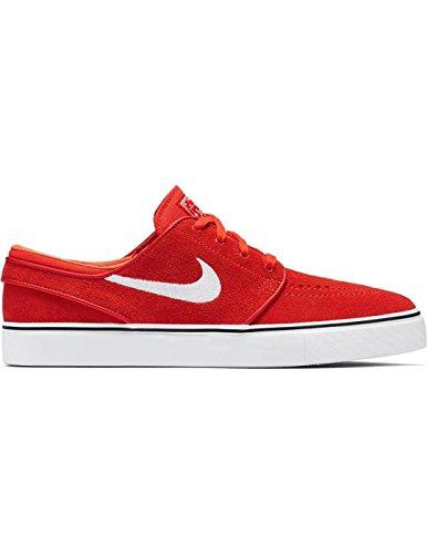 Nike , Mädchen Sneaker