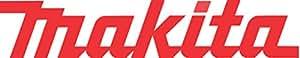 Makita 783012-5 - Destornillador EA3200