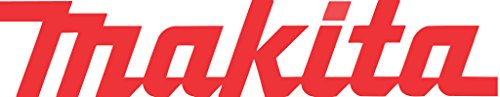 Makita Anti-Kickback-Kopf komplett, 195620-4