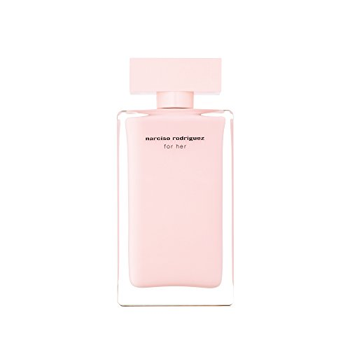 Which is the best parfum narciso rodriguez for women?