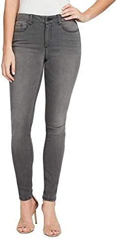 Jessica Simpson Ladies High Rise Variety product image