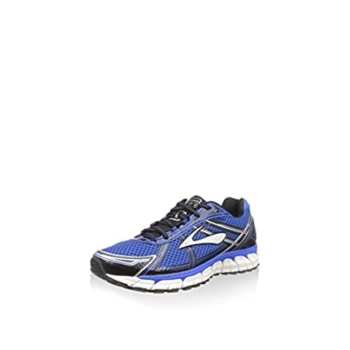 dc52addc180 brooks adrenaline gts 15 for sale for sale   OFF57% Discounts