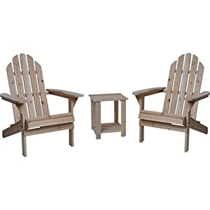 31F7g3T36xL._SS300_ Adirondack Chairs For Sale