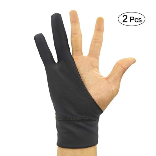 Most Popular Paint Gloves