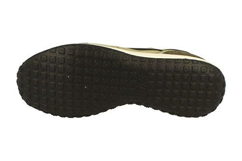 Nike Men's Elite Shinsen Running Shoes Green (Green (Neutral Olive/Black-cargo Khaki-sail)) deals cheap online x8UXSA8uA2