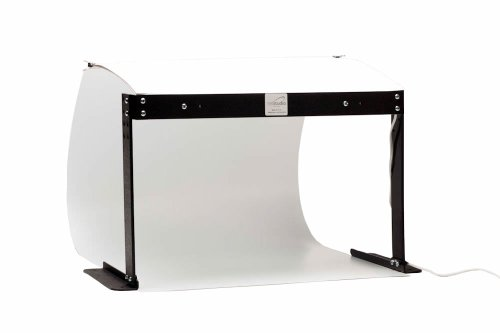 mystudio-ps5-portable-table-top-photo-studio-lightbox-kit-with-5000k-lighting-for-product-photograph