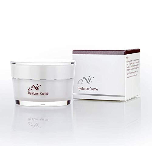 CNC cosmetic Classic Hyaluron Creme