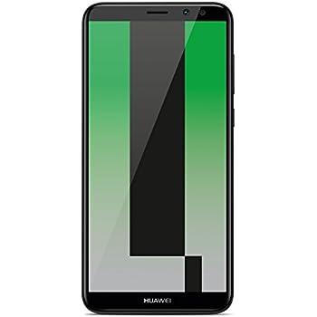 Amazon com: Huawei Mate 10 Lite RNE-L21 64GB/4GB Dual Sim - Factory