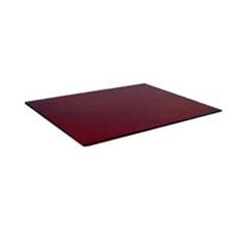 Premier 10'' x 12'' Safelight Filter #1a (Red) by Premier