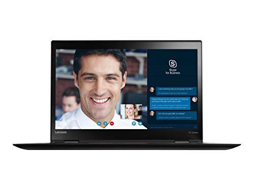 Lenovo Thinkpad X1 Carbon 2019 Flagship 14