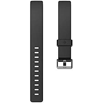 Amazon.com: Fitbit Inspire HR & Inspire Accessory Band