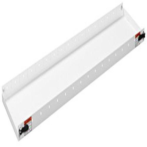 WEATHER GUARD 9135301 Narrow Shelf by Weather Guard