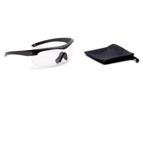 ESS Eyewear Crosshair ONE Kit EE9014-07 by ESS Eyewear