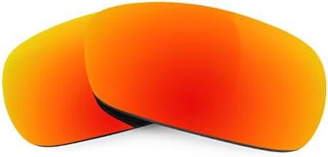 Revant Replacement Lenses for Oakley Crosshair 2.0