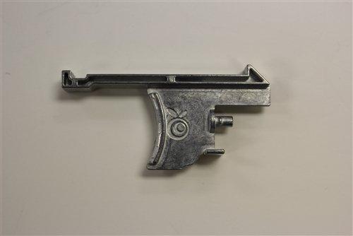 Orange Mod Works Promo Recon and Retaliator Metal Trigger