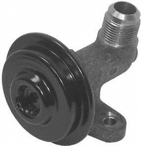 Motorcraft CX1721 Exhaust Gas Recirculation Valve by Motorcraft