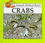 Crabs, L. Stone, 0866255710