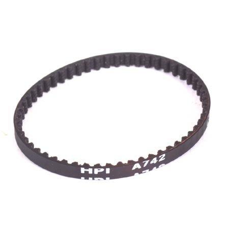 Belt S3M,4mm:PRO 2