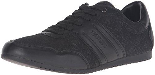 Guess Zapatos de Triston Negro