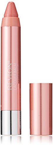 Lip Balm Before Lipstick - 5