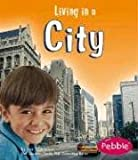 Living in a City, Lisa Trumbauer, 0736836306
