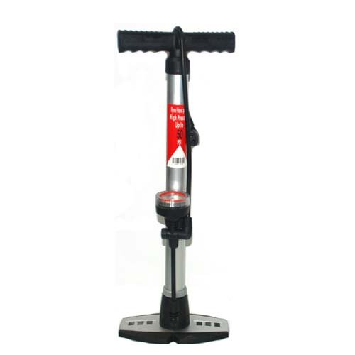 Hand Pump High Pressure, Case of 10