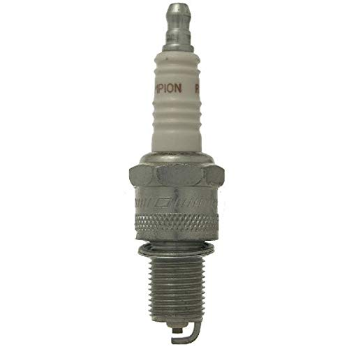 Parts Panther OE Replacement for 1981-1989 Volkswagen Scirocco Spark Plug (16-Valve/Base/GL/S)