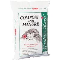 michigan-peat-5240-garden-magic-compost-and-manure-40-pound