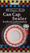 beverage can sealer - 6