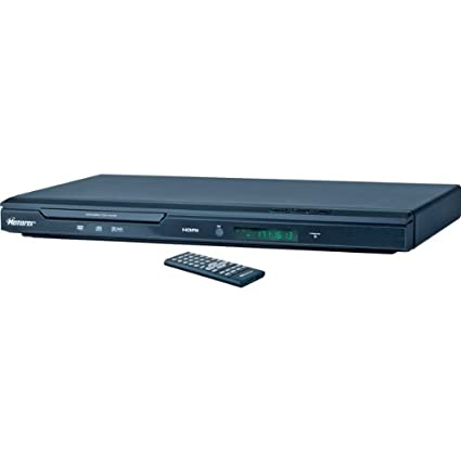 amazon com memorex dvd player hdmi electronics rh amazon com memorex dvd player mvd2022 manual memorex mvd2050-blk dvd player manual