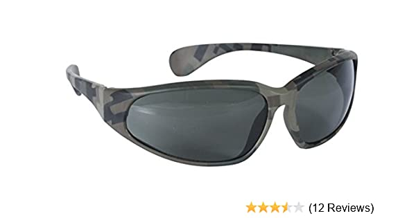 f8083086017 Amazon.com   VooDoo Tactical 02-8598075000 Military G-15 Lens Glasses