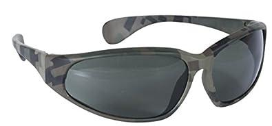 military sunglasses  Amazon.com: VooDoo Tactical 02-8598075000 Military G-15 Lens ...
