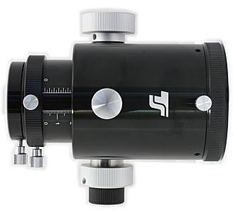 TS Optics 2