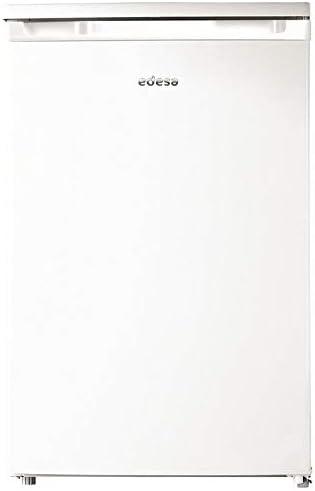 EDESA EFS-0811 WH Table Top R/éfrig/érateur 0,85 m