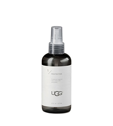ugg-stain-and-water-repellent-one-bottle