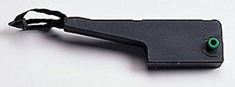 2780766 Olivetti Lettera 10 12 50 51 52 rollo de cinta de casete