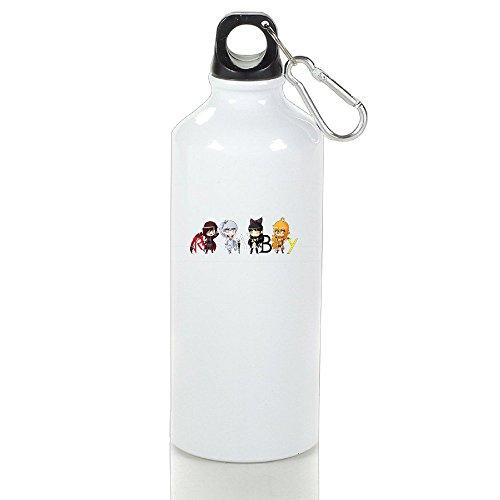 contigo juice bottle - 7