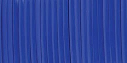 Rexlace Plastic Lace (Pepperell Rexlace Plastic Lace, 0.0938-Inch, Royal)
