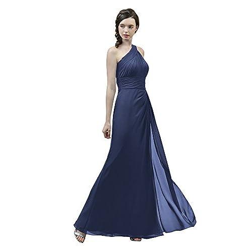 Size 0 Blue Prom Dresses: Amazon.com