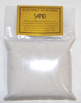 1lb-White-Incense-Burner-Sand