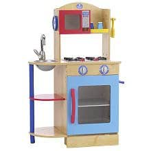 just like home chef 39 s kitchen toys games. Black Bedroom Furniture Sets. Home Design Ideas