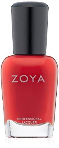 ZOYA Nail Polish, America ()