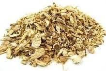 herbs-poke-root-1-oz-dried-root-hex-breaking-wicca-ravenz-roost-herbs-with-special-info-on-label